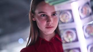 I Am Mother-Clara Rugaard-Concorde Filmverleih GmbH