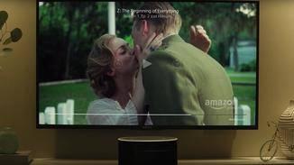 Sony bietet eine ganze Reihe von Android-TVs an, die sich mit Amazons Echo-Geräten bedienen lassen.