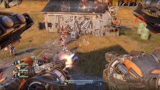 disintegration-gameplay