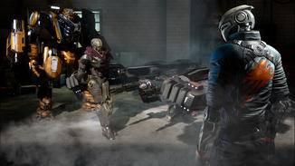 disintegration-romer-crew