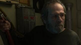 Ad Astra-Tommy Lee Jones-Francois Duhamel-Twentieth Century Fox