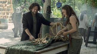 The Walking Dead-S10E01-Luke-Jules-Jackson Lee Davis-AMC