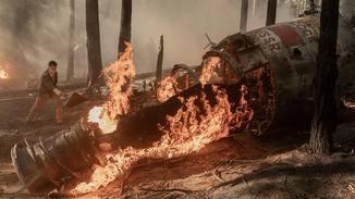 The Walking Dead-S10E01-Satellit-Jackson Lee Davis-AMC