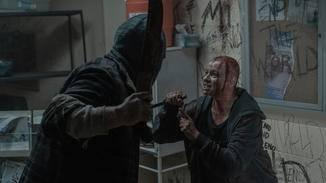 The Walking Dead-S10E02-Alpha-Beta-Jace Downs-AMC
