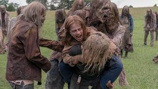 The Walking Dead-S10E02-Alpha-Frances-Jace Downs-AMC