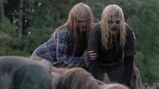 The Walking Dead-S10E02-Alpha-Gamma-Jace Downs-AMC