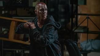 The Walking Dead-S10E02-Alpha-Jace Downs-AMC-3