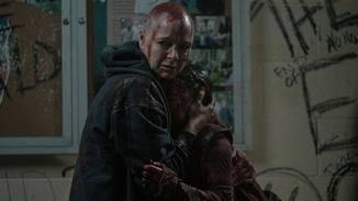 The Walking Dead-S10E02-Alpha-Lydia-Jace Downs-AMC