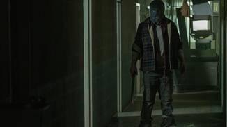 The Walking Dead-S10E02-Beta-Jace Downs-AMC-2