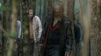 The Walking Dead-S10E02-Beta-Jace Downs-AMC-4