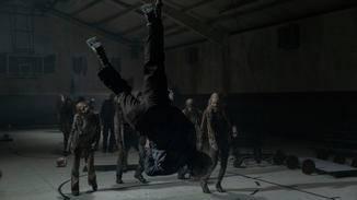 The Walking Dead-S10E03-Carol-Beißer-Jackson Lee Davis-AMC