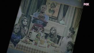 The Walking Dead-S10E03-Carol-Wahnvorstellung-Screenshot-AMC