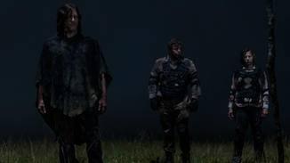 The Walking Dead-S10E03-Daryl-Jackson Lee Davis-AMC