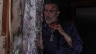 The Walking Dead-S10E03-Negan-Jackson Lee Davis-AMC