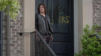 The Walking Dead-S10E04-Daryl-Eliza Morse-AMC