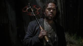 The Walking Dead-S10E04-Luke-Gene Page-AMC