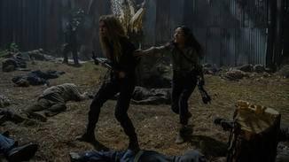 The Walking Dead-S10E04-Yumiko-Magna-Gene Page-AMC-2