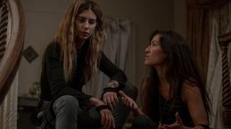 The Walking Dead-S10E04-Yumiko-Magna-Gene Page-AMC