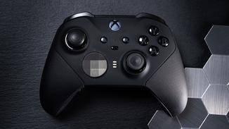 Fühlt sich rundum gut an, der zweite Xbox-Elite-Controller.
