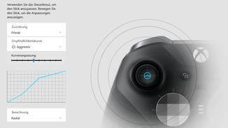 xbox-elite-controller-2-test-app-02