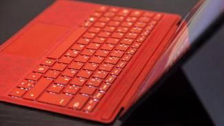 Microsoft-Surface-Pro-7-11