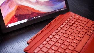 Microsoft-Surface-Pro-7-12