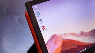 Microsoft-Surface-Pro-7-15
