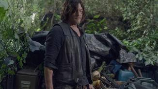 The Walking Dead-S10E05-Daryl-Jace Downs-AMC-2