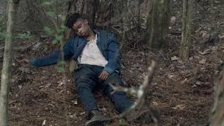 The Walking Dead-S10E05-Kelly-Jace Downs-AMC-2