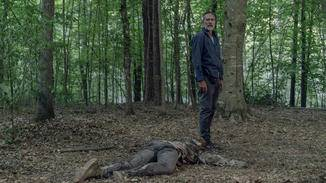 The Walking Dead-S10E05-Negan-Jace Downs-AMC-3