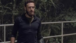 The Walking Dead-S10E07-Aaron-Jace Downs-AMC