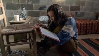 The Walking Dead-S10E07-Lydia-Jace Downs-AMC-2