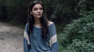 The Walking Dead-S10E07-Lydia-Jace Downs-AMC