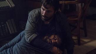 The Walking Dead-S10E07-Siddiq-Dante-Jace Downs-AMC