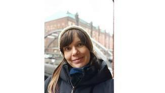 Galaxy Note 10 Selfie