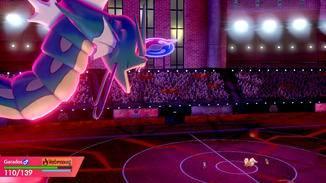 pokemon-schwert-schild-arena-dynamax