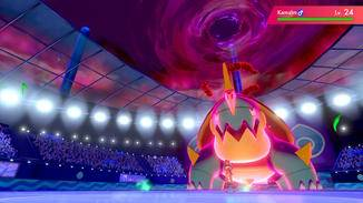 pokemon-schwert-schild-arena