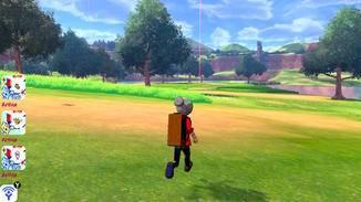 pokemon-schwert-schild-naturzone