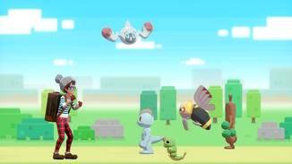 pokemon-schwert-schild-pokejobs