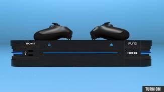 ps5-playstation-5-konzept-turn-on-konsole-front