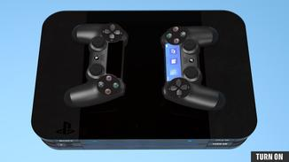 ps5-playstation-5-konzept-turn-on-konsole-top