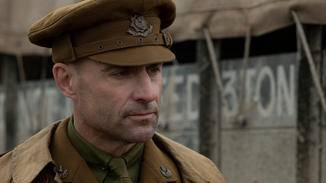 1917 Mark Strong