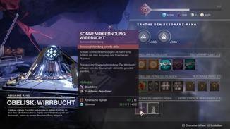 destiny-2-sonnenuhr (8)