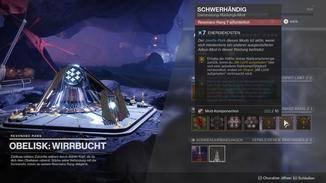 destiny-2-sonnenuhr (9)