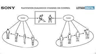 patent-playstation-cloud-gaming