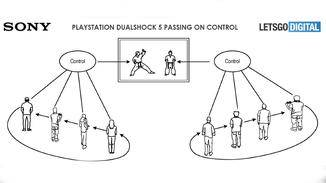 patent-playstation-cloud-gaming
