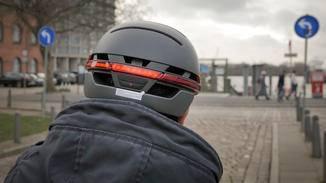 livall-bh-51-fahrrad-helm-test-07