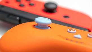 multi-playcon-sticks
