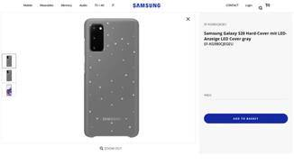 Galaxy-S20-LED-Cover-1