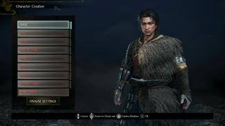nioh-2-demo-character-creation-1